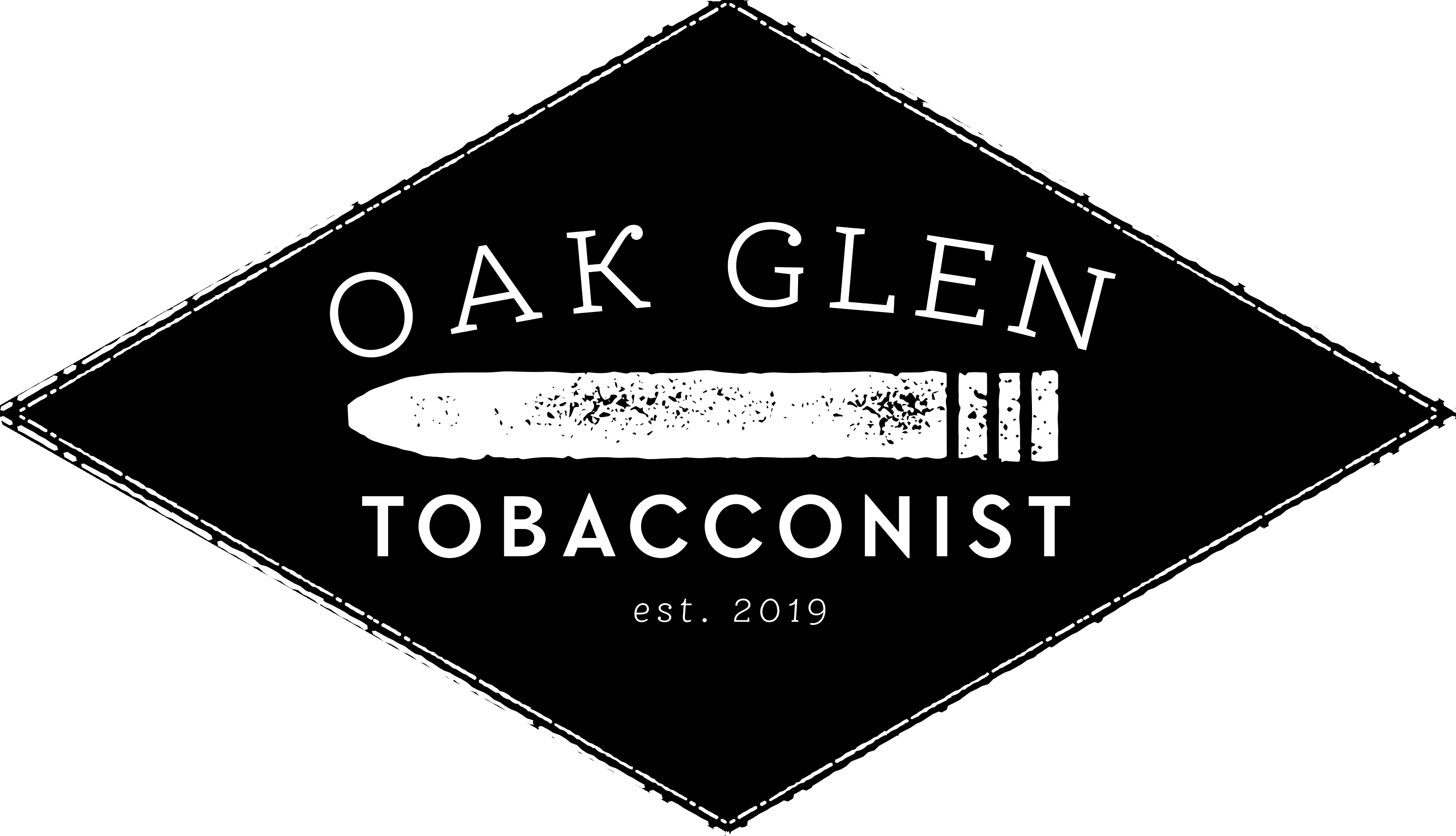 Oak Glen Tobacconist